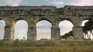 Dainese - Roma