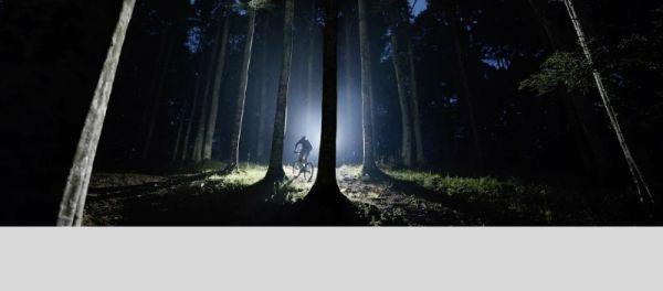 Da una foresta secolare alla città eterna. Creazione contenuti video per la linea AWA e HG.