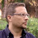 Corrado Loschi