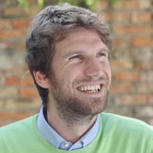Marco Auriemma