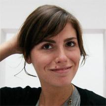 Alessia Ferraro