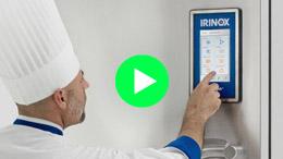 Irinox MF video