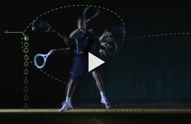 Fila - copertina video keyframe